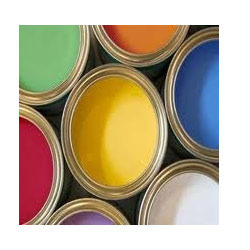 polyurethane paint view specifications details of polyurethane