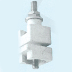 Terminal Block Suitable For Crompton Flame Proof