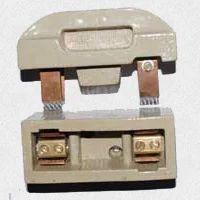 63 AMP 240 Volt Kit Kat Fuse