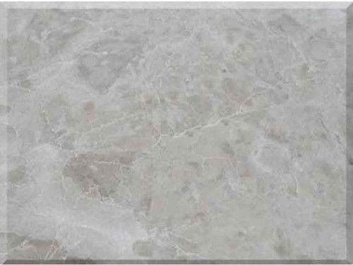 Italian Marble Alaska Grey Marble Wholesaler From New Delhi