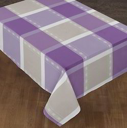 Table Cloth and Cover