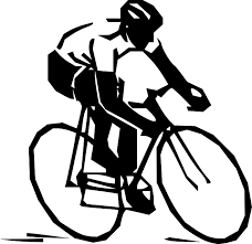 Cycling Adventure Tours