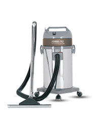 Tennant Wet and Dry Vacuum Cleaner