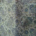 Designer Raw Silk Fabric