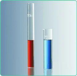 Nessler Cylinder