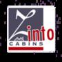 Zinto Cabins