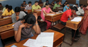 Competitive Exams Coaching Classes Services