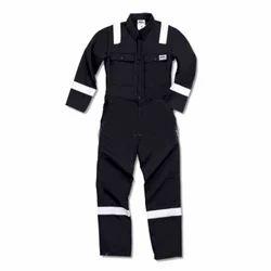 Maintenance Uniform For Automobile Company
