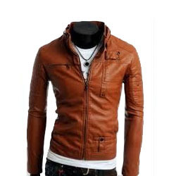 Leather jackets for mens with price – Modern fashion jacket photo blog