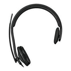Computer Headset