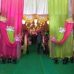 Party decoration services wedding hall decoration party party decoration service party location chennai junglespirit Gallery