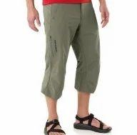 Capri Pants