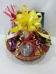 Special Gift Hamper For New Year