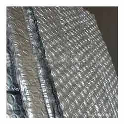 Fire Resistant Insulation Material