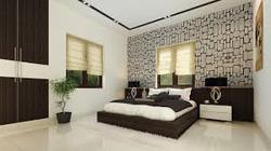 PVC Wall Panel in Chandigarh | Polyvinyl Chloride Wall Panel ...