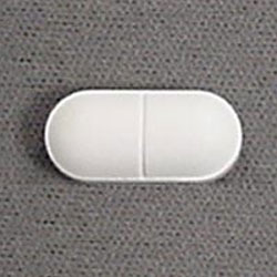 Narcogin Forte Tablets