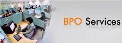 KPO/BPO Service