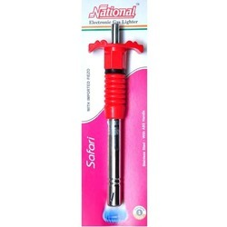 Kitchen Lighter Safari -SS