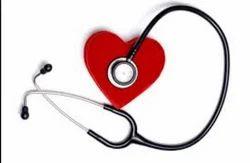 Health Checks