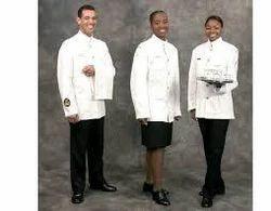 Stewards Hospitality Recruitment Service Provider