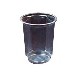Paper Disposable Glass