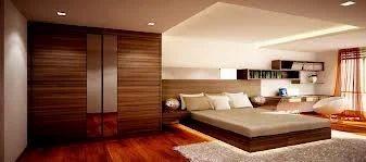 home interior design in kolkata id 8049140888