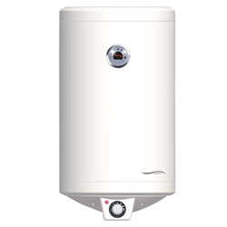 Water Heaters Hot Water Heaters Suppliers Traders