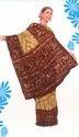 Silks Saree
