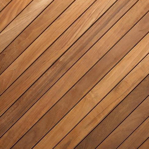 Teak Wood - Teak Timber Latest Price, Manufacturers & Suppliers