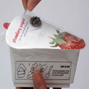 Plastic Packaging Design