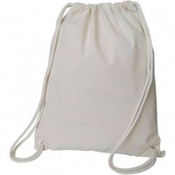 Cotton Drawstring Bags - Suppliers, Manufacturers & Traders in India
