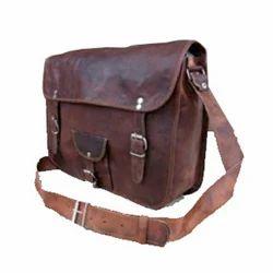 Writers Satchel Bags