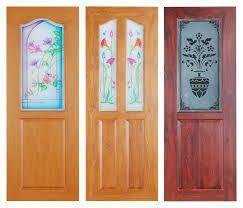 Fibre Door & Fibre Door - View Specifications u0026 Details of Fiber Door by A.R.D ...