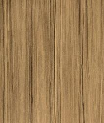 Green Decowood Veneer Plywood