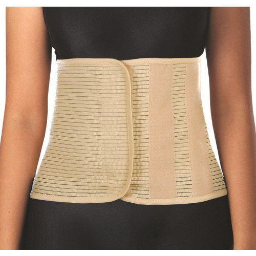 4e6b9774e0b Dyna Breath Post Surgical Corset-25 at Rs 600  1pc