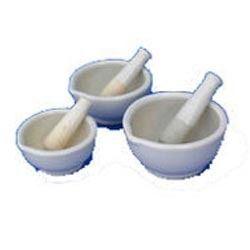 Beehive Shelves Porcelain