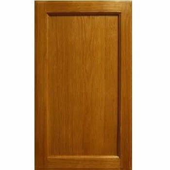 Flat Board Door  sc 1 st  IndiaMART & Flat Board Door - View Specifications u0026 Details of Door by Hil ...