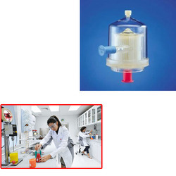 Artiliar Line Filter for Laboratory