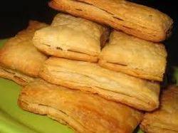 Khari Salted Snacks