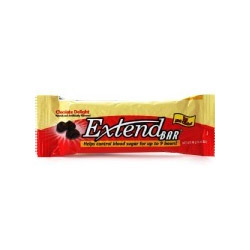 Extend Delightful Bars