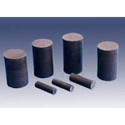 Teflon Sheets Rod