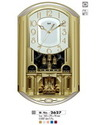Sweep Clock At Best Price In India