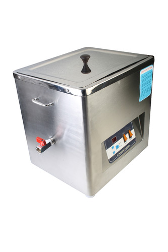 Ultrasonic Cleaners for PCB Cleaning