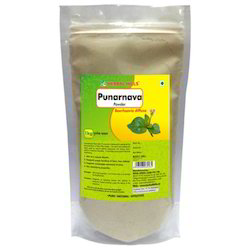100% Chemical Free, Natural and Vegan Punarnava Powder 1 kg