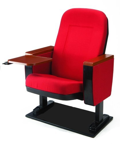 Auditorium Pushback Chair