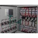 Light Fitting Distribution Board Service