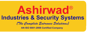 Ashirwad Industries & Security Systems