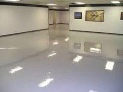 Interior Design Flooring Services
