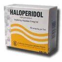 Haloperidol Tablet
