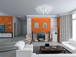 Interior Design in Jabalpur